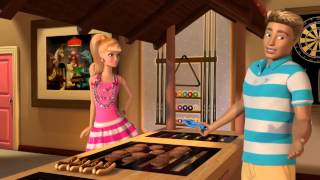 Barbie Deutsch   Der Ken Den   Life in the Dreamhouse folge