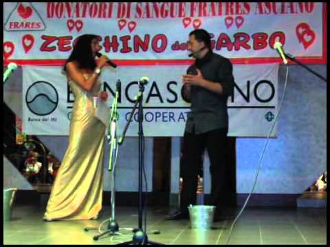 Magolatino con Sofia Radio SI.mp4