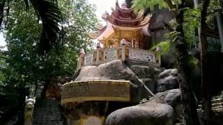 Video Hành hương núi Dinh - Bà Rịa Vũng Tàu (có phụ đề) download MP3, 3GP, MP4, WEBM, AVI, FLV Juli 2018