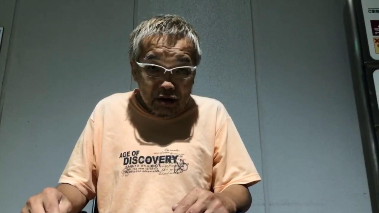 【訃報】 渡哲也 ご冥福をお祈りします。 俳優 石原裕次郎 78歳