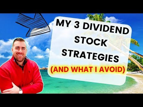 Monthly Dividend Income For Steady Cash Flow