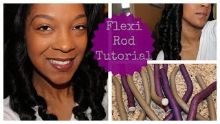 How To | Flexi Rods Thumbnail