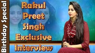 exclusive-interview-with-actress-rakul-preet-singh-on-her-birthday-special-vanitha-tv