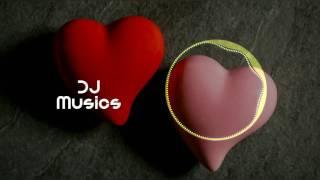 Dil De Diya Hai💓 (Love Mix) | DJ Roheet || DJ Musics