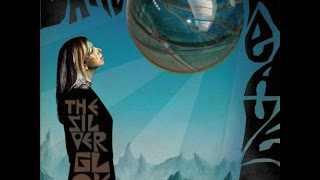 Jane Weaver - The Silver Globe (Full Album)