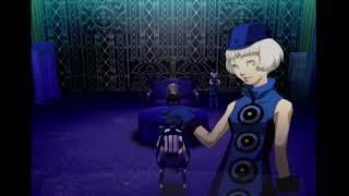 Shin Megami Tensei : Persona 3 FES -62- The Coriolis Effect