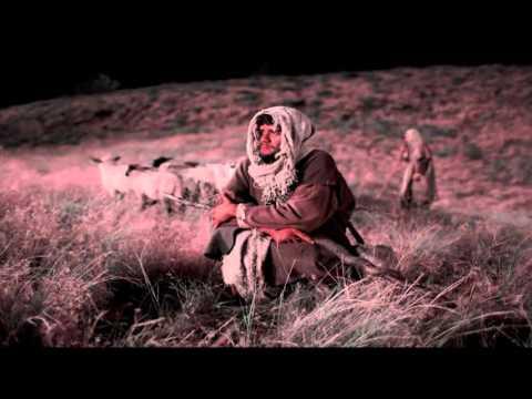 Prophet Dr. Owuor - The Primitive Church (Christmas Message)