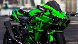 Clip Moto Được Yêu Thích Nhất Tik Tok (Phần 15) | Minh Motor