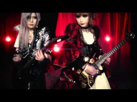 Jupiter「The Birth of Venus」MV FULL