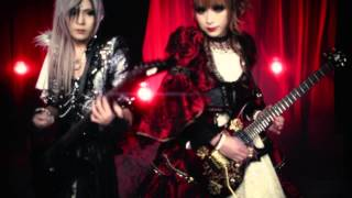Jupiter「The Birth of Venus」MV FULL