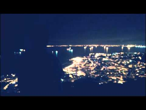 Kiasmos - Looped (Original Mix)