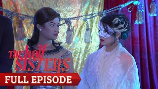 The Half Sisters | Full Episode 124