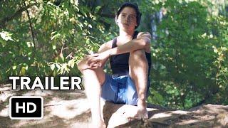 RIVERDALE Season 3 Comic-Con Trailer & Highlight Reel (HD)