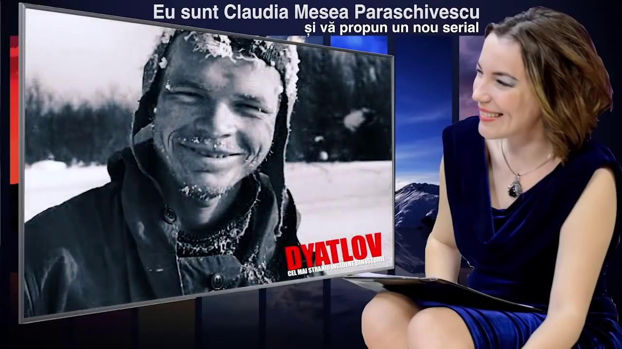 Incidentul Dyatlov, Cel Mai Ciudat Mister Din Rusia