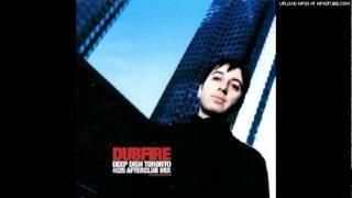 Standing Still - Black Pearl (Dubfire