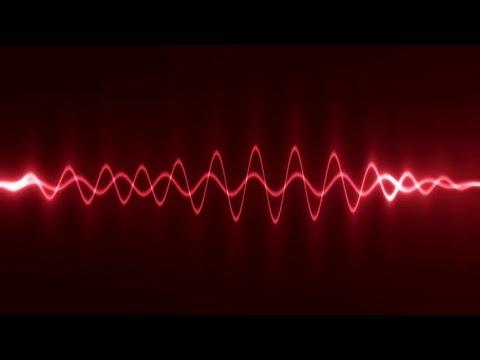 Best lyric ringtoneDua Lipa(Bass effect) 🎵🎧🎺