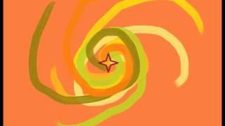 Jaya Bhagavan ~ Tina Malia and Shimshai