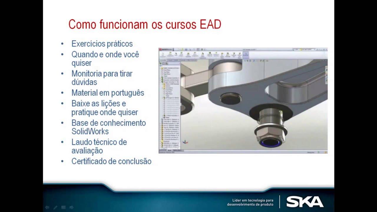 #054863 Metodologia dos cursos EAD   1920x1080 píxeis em Curso Design Ead