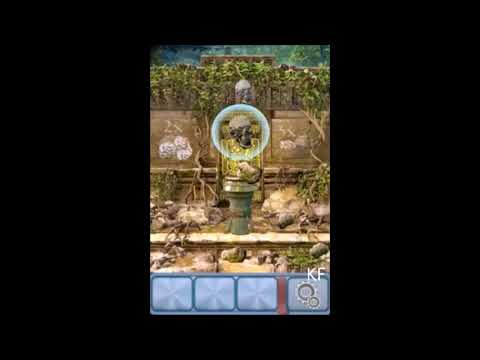 100 Doors World Of History 3 Level 71 72 73 74 75 Walkthrough   Doors World Of History