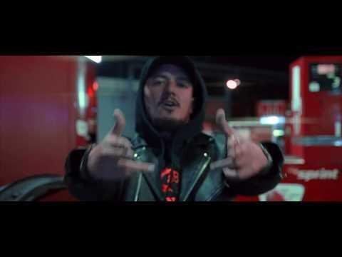 montez---autobahn-(official-video)