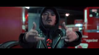 Montez - Autobahn (Official Video)
