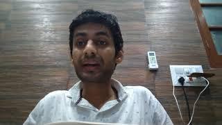 Salary in Call Centre for Freshers - BPO Jobs in Delhi, Gurgaon, Noida