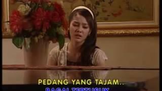 Ratu Annisa ~ Hati Dan Air Mata [ Original Soundtrack ]