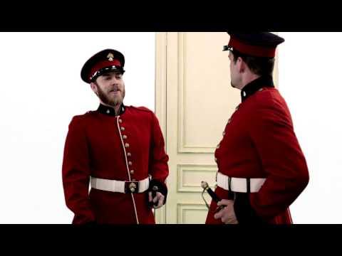 A Fair Quarrel, Act I Scene 1 by Thomas Middleton ...