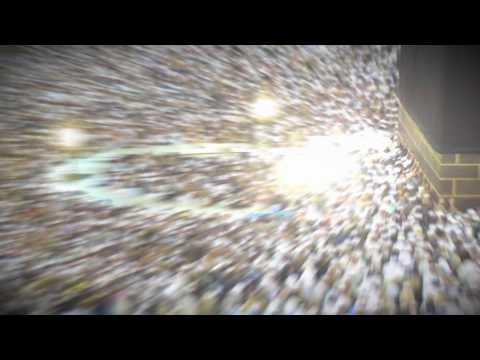 The Mahdi - The Destruction of the Kaaba