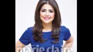 الكويتيات اجمل نساء الخليج عارضات و اجمل الإعلاميات الكويتيات Kuwaiti Beautiful Women Arab Beauty