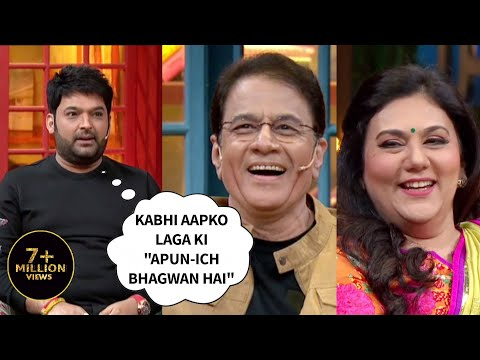 33 Years Of Ramayan | The Kapil Sharma Show Season 2 | Sat - Sun At 9:30 PM