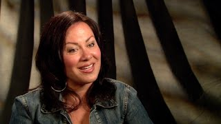 THE GRANDMASTER | A Conversation with Shannon Lee, Daughter of Bruce Lee