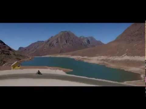 Awesome Arunachal Pradesh Tourism video featuring John Abraham