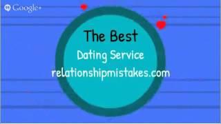 Better Internet Dating Tips