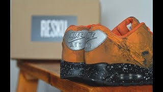 """Buying Limited Sneakers on Resku.co? An Honest Review! 