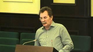 видео ОПРЕДЕЛЕНИЕ ВАС РФ от 10.10.2008 N 12762/08 по делу N А48-5692/06-15