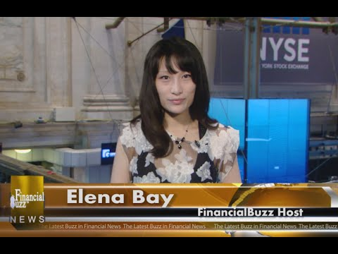 September 5, 2014 - Business News - Financial News - Stock News --NYSE -- Market News 2014