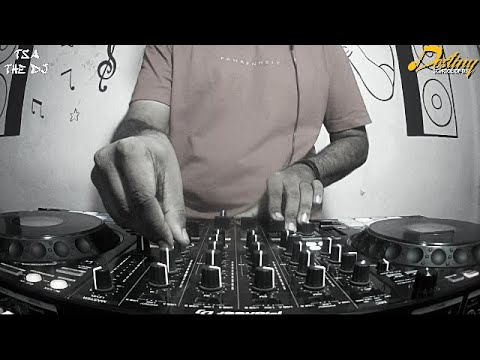 bollywood-vs-edm-vs-hardstyle-mix-2019-|-edm-vs-bollywood-party-mix-vol-18-|-bollywood-mashup-mix