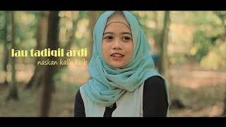 Gambar cover DEEN ASSALAM jilid II  -  Cover video by Tretan Edin