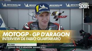 Fabio Quartararo :
