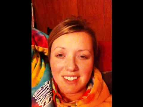 Melissa Farley Day 89 of 90 DAYS TUF'ER LIVE!