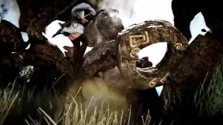 Black Desert Online Trailer Open Beta KR