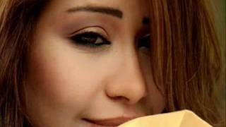 Sherine - Ana Msh bt3t el Klam Da | شرين انا مش بتاعت الكلام دا