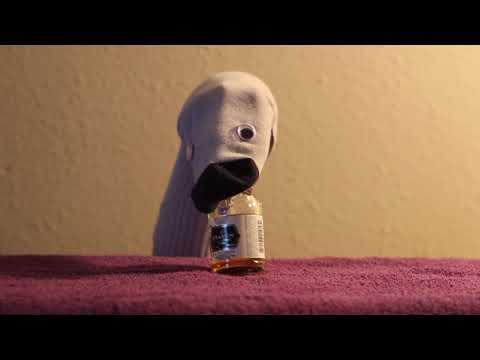 Amuse - A New Hopeless - (Music Video?)