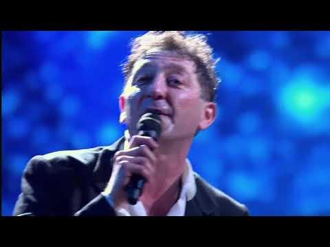 Григорий Лепс - Я стану водопадом (Live)