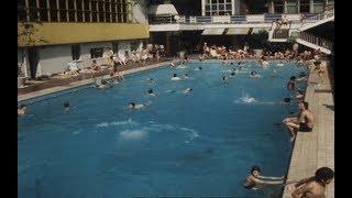 Memories from the 1976 heatwave