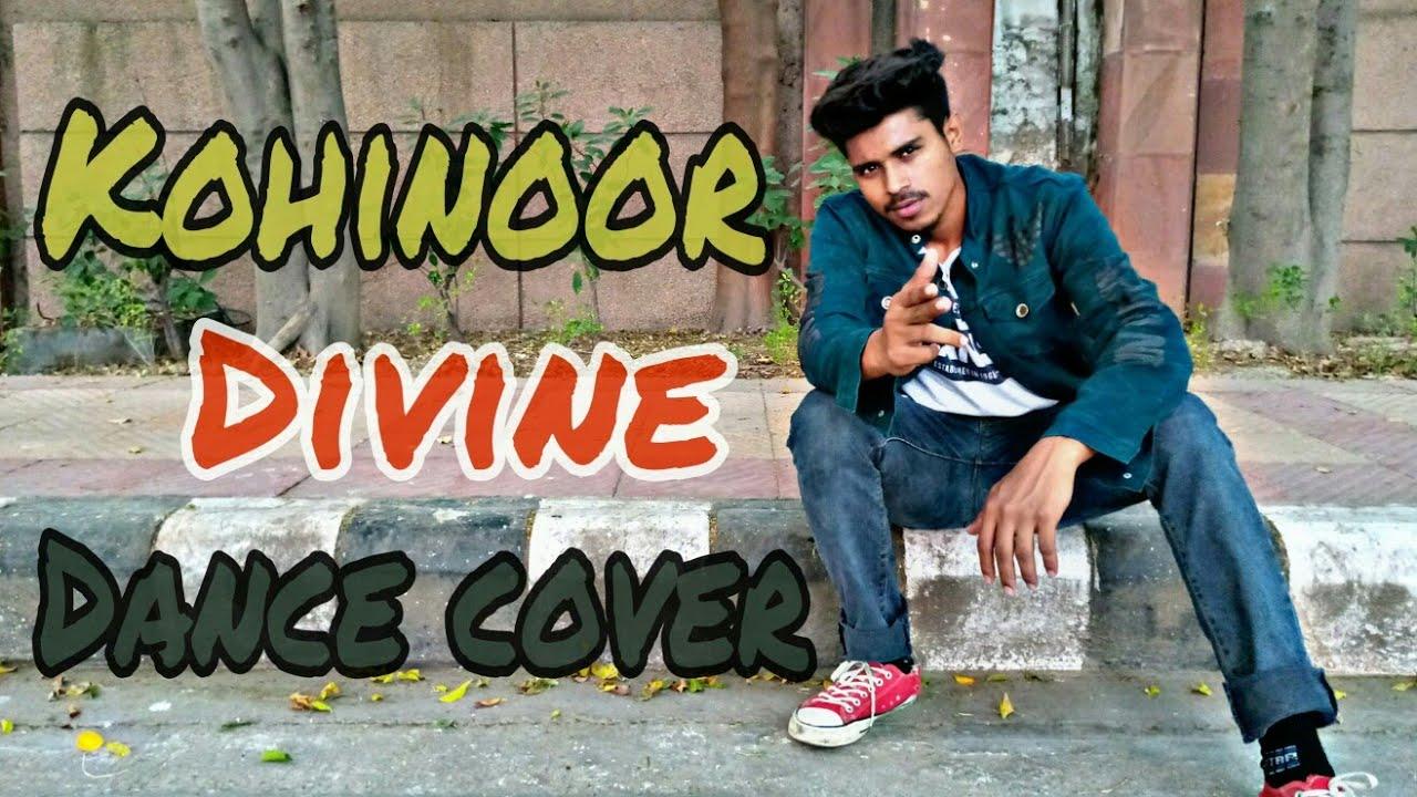 Divine Kohinoor | Dance cover | Rehman | #rehman