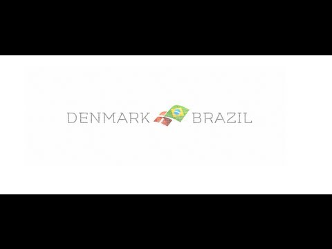 Denmark Brazil.com interviews Thiago Babo| Doing Business in Brazil, Opportunities and Challenges
