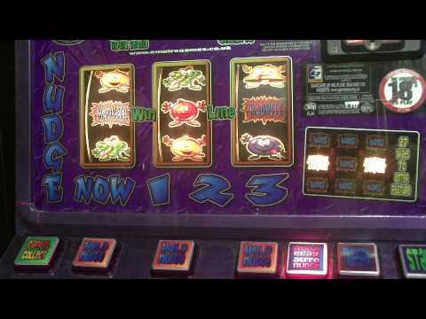 Video Slot madness casino no deposit bonus codes 2016