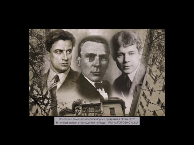Изображение предпросмотра прочтения – ДиляраФевзиева читает произведение «Братья писатели» В.В.Маяковского